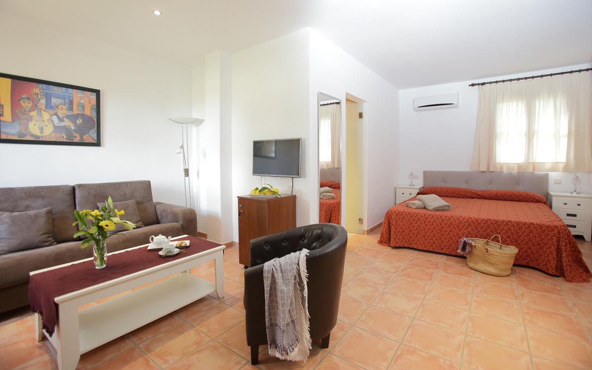 Son Amoixa Vell Hotel Rural S.L.