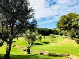 Hotel Bonsol, Illetas: Golfen zwischen Olivenhain und Mittelmeer