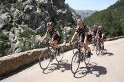 Auf Mallorca in den Frühling (renn-)radeln: Touren für Anfänger und Profis