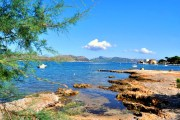 Mallorca – Eine facettenreiche und schöne Insel