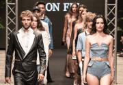 Mallorca Fashion Week geht im Juli in die zweite Runde