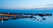 Puerto de Porto Cristo