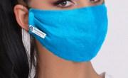 Maskenpflicht auf den Balearen ab diesem Wochenende