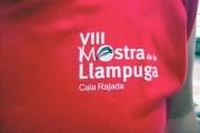 Cala Ratjada feiert Goldmakrelenfest