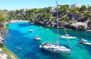 Mallorca - Immer das Meer im Blick: Zwischen Tapas und Tramuntana: Auf Schusters Rappen durch Mallorca