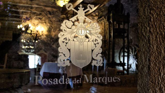 La Posada del Marqués