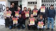 Verurteilung von Rapper Valtonyc empört Spanien