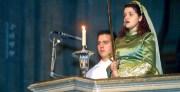 El Cant de la Sibil·la - Sybille singt vom Untergang