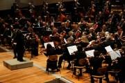 """Orquestra Simfònica de les Illes Balears """"Ciutat de Palma"""""""