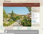 Arabella Sheraton Golf Hotel Son Vida