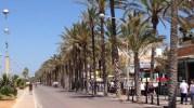 Die Playa de Palma hat sich verändert