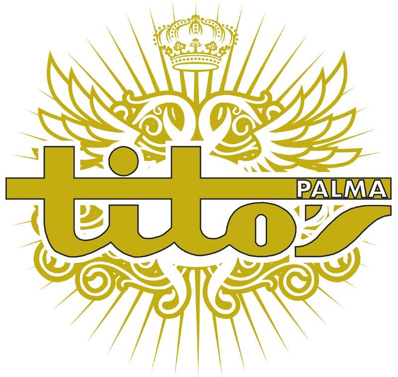 titos new logo 08