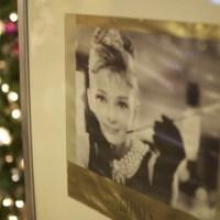Holly`s - oder die Frau hinter Audrey Hepburn