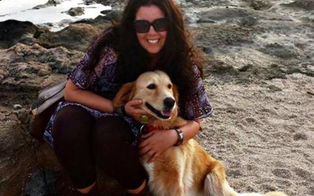 Hundewanderung auf Mallorca - eine Empfehlung von Stefanie Funken