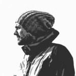 Alex von Bergreif