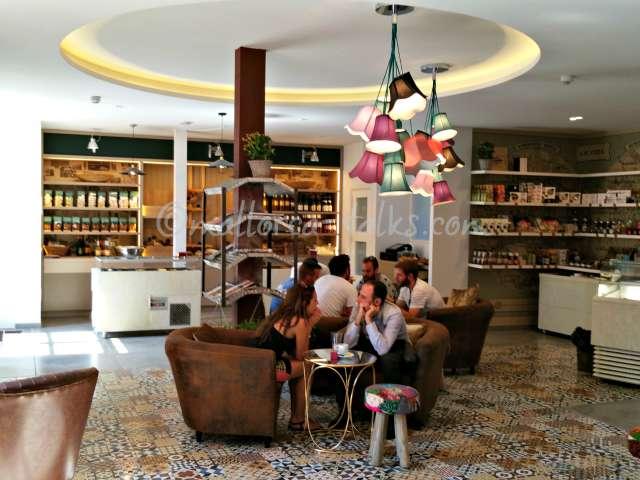 San-Juan-Cafe-Mallorcatalks