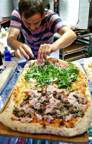 San-Juan-Pizza-Mallorcatalks