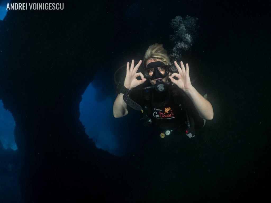 Go Dive Koh Lanta