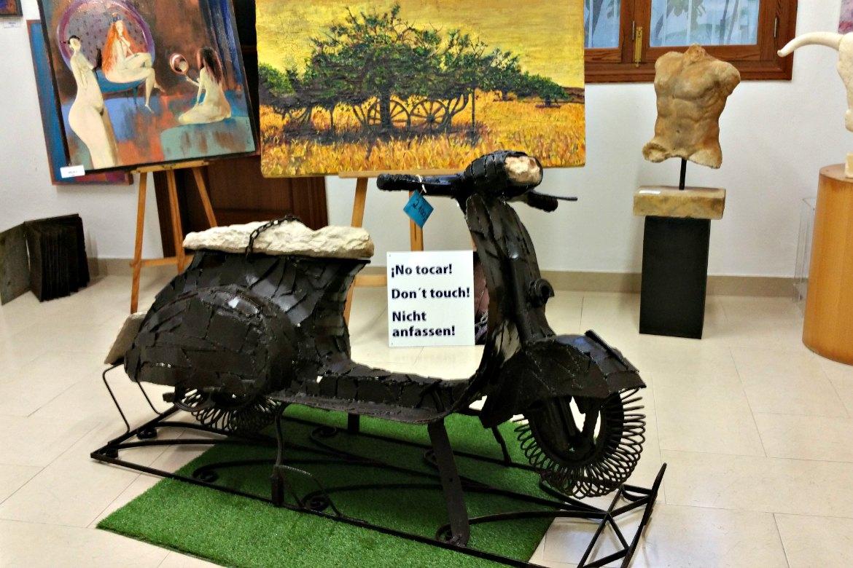 casa-creativa-moped