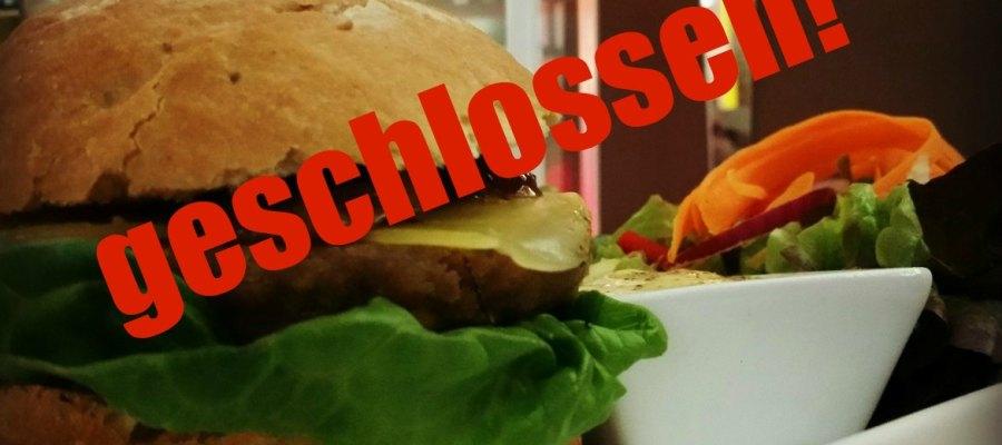 Marsim Restaurant geschlossen