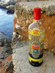 Palo aus Mallorca