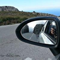 Ausflüge mit dem Mietwagen auf Mallorca