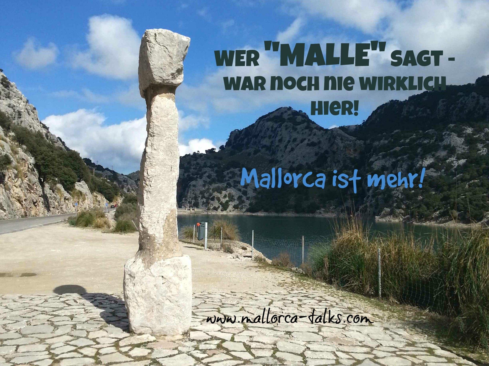 Spruch-Malle-Mallorca-ist-mehr