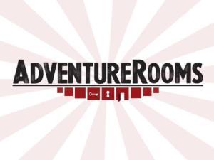 Adventure Rooms Palma