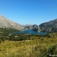 Mallorca - eine fast tödliche Wanderung