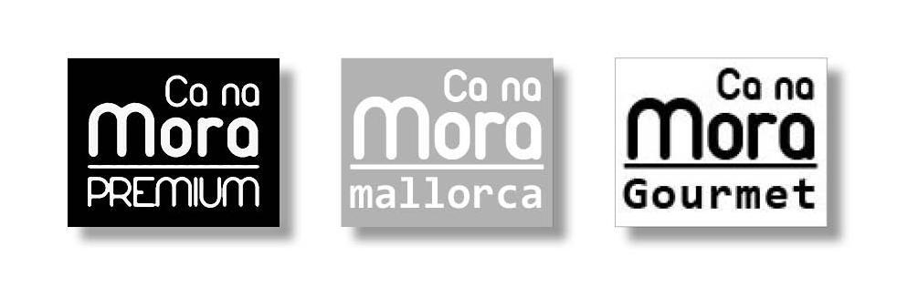 Ca na Mora - ein ganz besonderes Geschenk von Mallorca