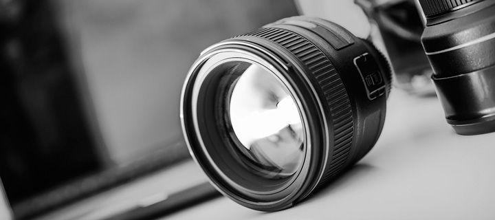 Accesorios de fotografía baratos