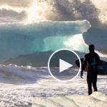 Chris Burkard fotógrafo de surf