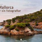 Las mejores diez Playas de Mallorca