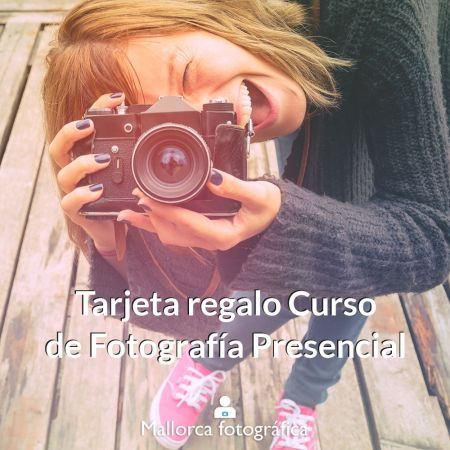 regalo-curso-de-fotografia-presencial