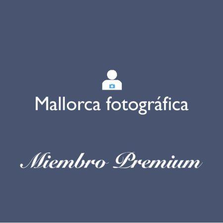 Miembro Premium de Mallorca Fotográfica