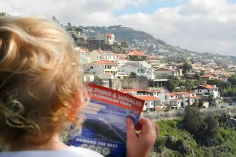 Funchal-mit-kind (1 von 2)