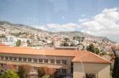 Funchal-mit-kind (2 von 9)