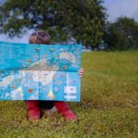 100+ Ausflüge auf Mallorca für Kinder