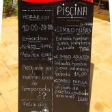 restaurant-kinder-mallorca (3 von 5)