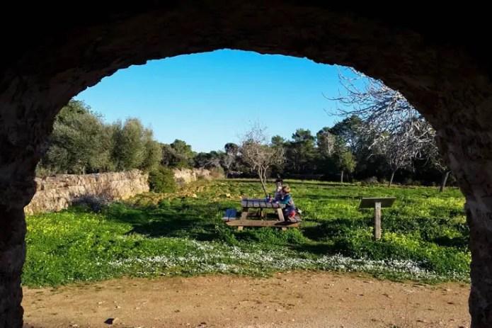 Naturpark-Mondrago-Santanyi (13 von 13)