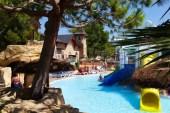 Western Park Mallorca