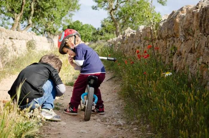 Mallorca im Mai: Ausflüge mit Kindern