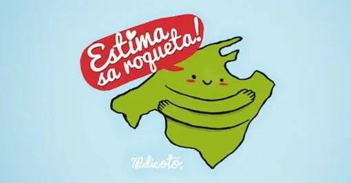 We love Mallorca!