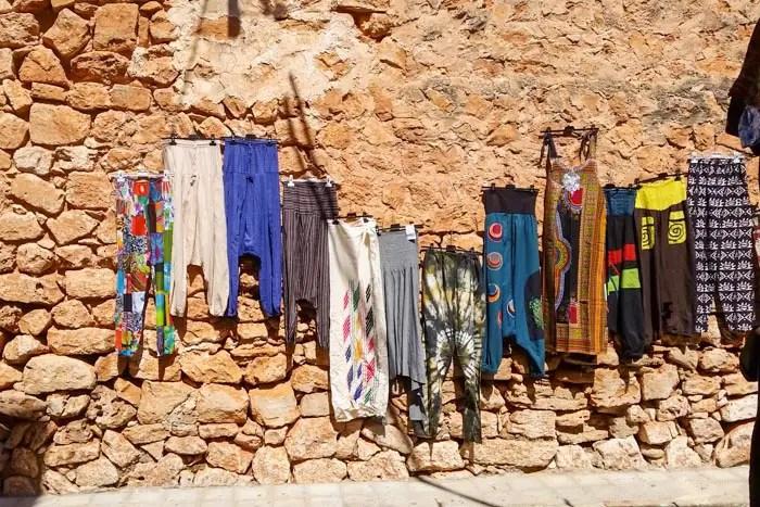 Markttage auf Mallorca