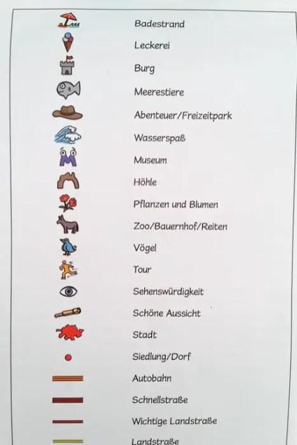 mallorca-kinder-entdecker-karte (4 von 4)