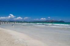 strand-playa-muro (3 von 6)