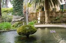 gärten-von-alfabia (13 von 20)