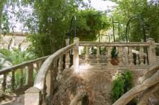 gärten-von-alfabia (14 von 20)