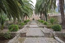 gärten-von-alfabia (3 von 20)