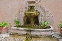 gärten-von-alfabia (4 von 20)